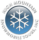 high-mountain-snowmobile-tours.png
