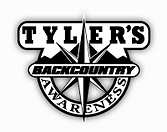 Tyler's Backcountry Awareness Avi.png