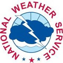 National Weather Service-Grand Junction.