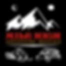 Mile High Adventure Rentals.png