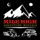 Mile High Adventure Rentals.png