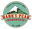 Hahn's Peak Roadhouse.jpg