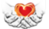 Fathers Heart logo_isolated_edited.png