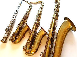 sax quartet.jpg