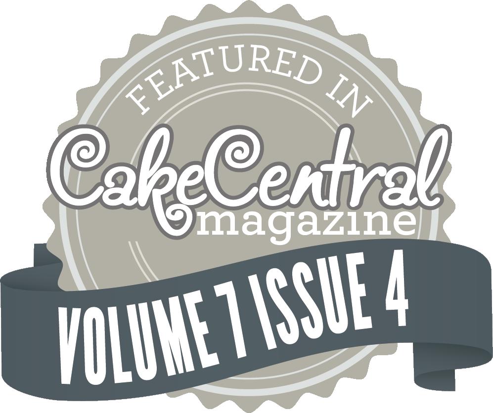 v7i4-featuredcakecentralmagazine-300x250