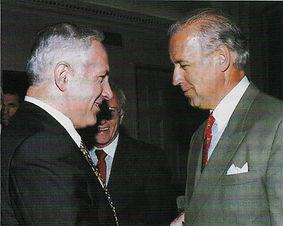 Biden-Netanyahu photo.jpeg