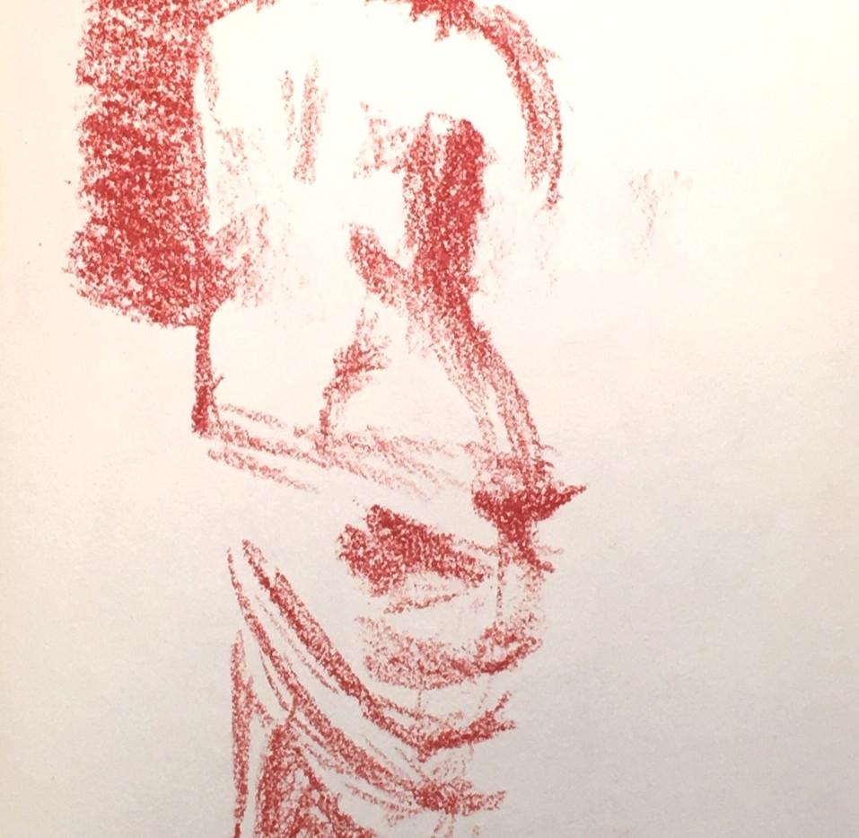 Venus, Musée du Louvre