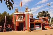 01 Murgamata Dharwad.jpg