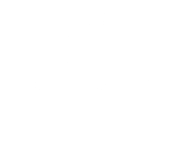 Route52.png
