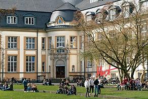 CollegePhoto.jpg