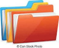 folder.jpeg