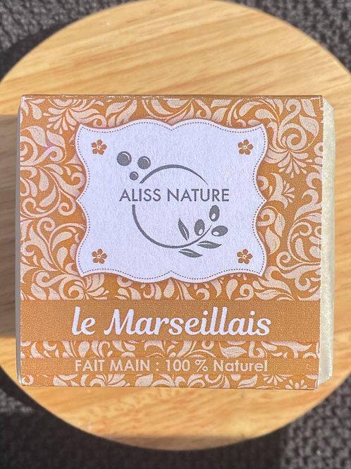 savon-le-marseillais-aliss-nature_2