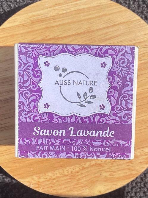 savon-lavande-aliss-nature_2