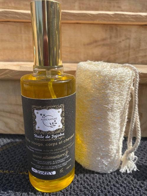 huile-de-jojoba-aliss-nature_1