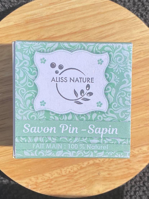 savon-pin-sapin-aliss-nature_2