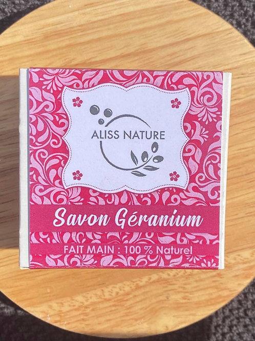savon-géranium-aliss-nature_2