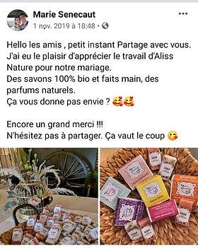 aliss_nature_mariage_savon_personnalises