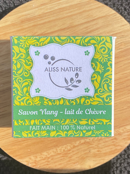 savon-ylang-ylang-lait-de-chèvre-aliss-nature_1