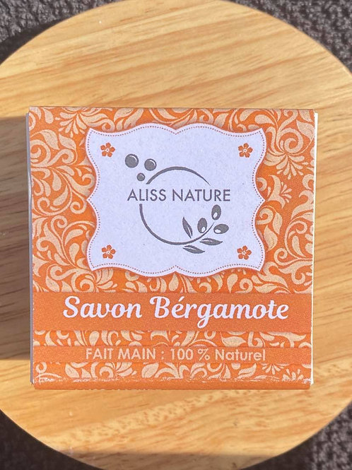savon-bergamote-aliss-nature_2