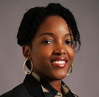 Ngalula-Sandrine-Mubenga.jpg
