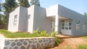 Centre d'excellence STEM