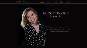 bridget-web-shot-LG.jpg