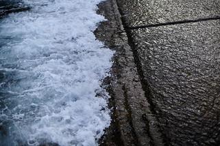Hawaii Waves 3