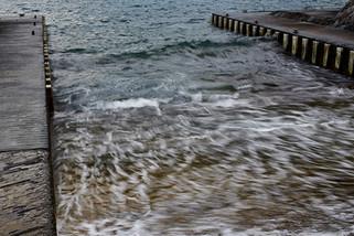 Hawaii Waves 14