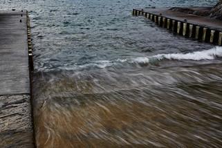 Hawaii Waves 18