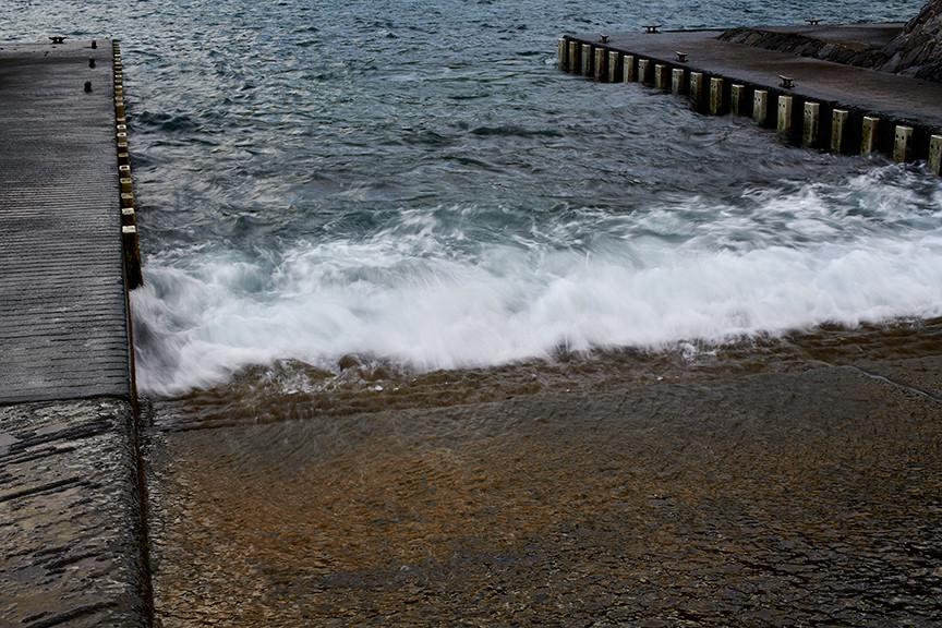 Hawaii Waves 13
