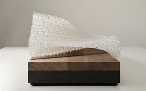 Landschaftsmodell von Scala Matta Modellbau Studio, Wien
