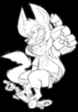 Light Sketch 4.png