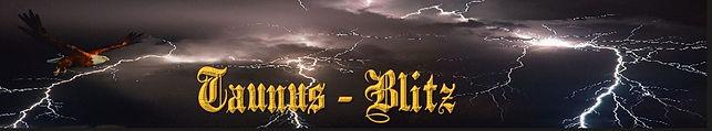 Taunus-Blitz 1.jpg