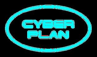 CYBERPLAN