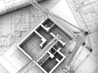 Construction & PM Problems and solutions / Стройка & Управление проектами.Проблемы и решени
