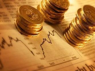 Банки, как стимул развития  Информационного моделирования в строительстве!