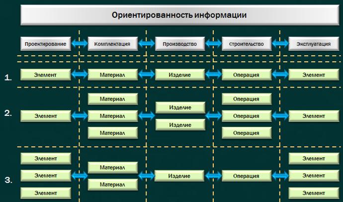 Фокус информации2.0.png