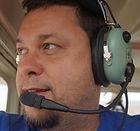 Webb Pilot.jpg