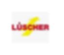 Lüscher.png