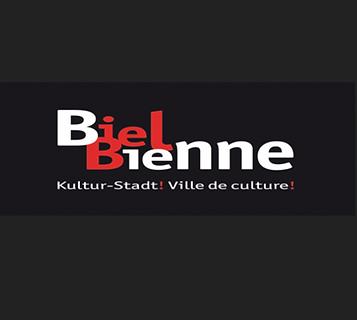 Bienne_culture.png
