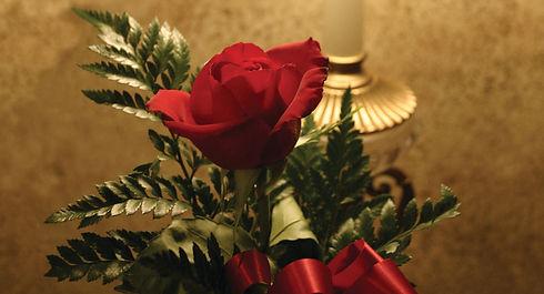 Grief Flower3.jpg