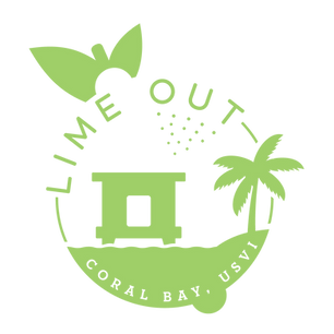 LIMEOUT-Logo-sec-green.png
