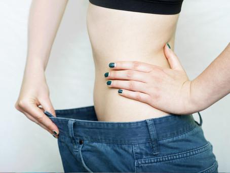 Πως μπορώ να χάσω κιλά με Vegan Διατροφή?