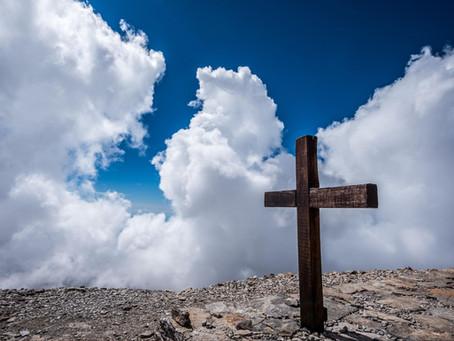 Ηθική Χορτοφαγία και Χριστιανισμός