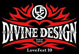 LF10 logo.jpg