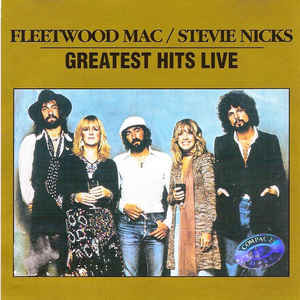 The Price We Paid For Fleetwood Mac