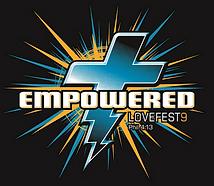 LF9 logo.png