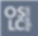 OSCLA logo.png