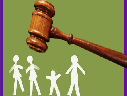 Parents' Rights, Parents' Pitfalls