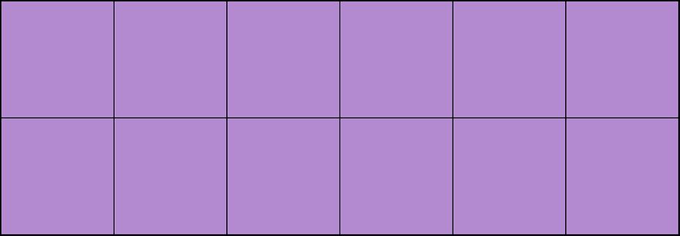 2x6-purple-grid_edited.png
